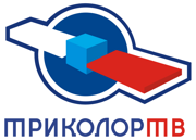 logo-trikolor-tv